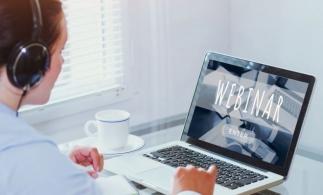 Webinar pe tema drepturilor de proprietate intelectuală pentru IMM-uri din UE