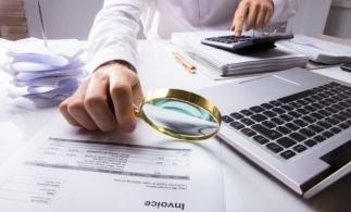 Au fost modificate Normele metodologice generale referitoare la exercitarea controlului financiar preventiv