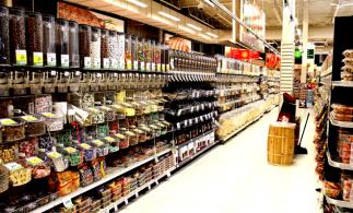 JLL: Interes în creștere al investitorilor pentru spațiile comerciale ocupate de retaileri alimentari