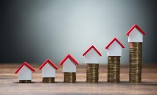 Berlin, Londra, Paris, Frankfurt și Amsterdam sunt cele mai atractive cinci orașe europene pentru investițiile imobiliare în acest an