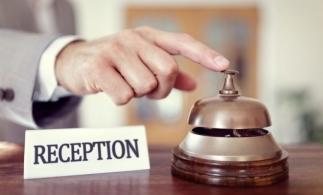 Legea nr. 159/2021. Principalele prevederi
