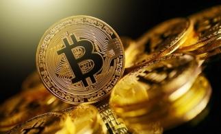 Suedia accelerează testarea propriei monede digitale