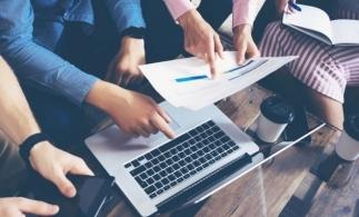 A fost prorogat, până la 1 octombrie 2021, termenul privind preluarea activității de soluționare a contestațiilor formulate împotriva unor acte administrativ-fiscale