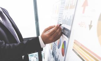 IFAC susține viziunea IOSCO privind o bază globală de standarde de sustenabilitate concentrate pe investitori