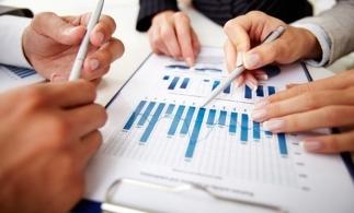 Precizări MEAT: Expertul contabil, membru CECCAR, care se află în relație contractuală cu beneficiarul și a întocmit evidența contabilă, poate semna certificarea cifrei de afaceri pe anii 2019 și 2020