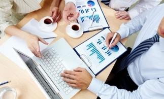 MF: Proiectul de Ordin pentru aprobarea Sistemului de raportare contabilă la 30 iunie 2021 a operatorilor economici, în consultare publică