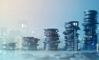 MF propune o serie de modificări la reglementările privind schemele de garantare a depozitelor și Fondul de Garantare a Depozitelor Bancare (FGDB)