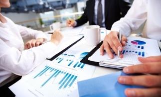 Ministerul Finanțelor propune o serie de modificări la Codul fiscal privind regimul general al accizelor
