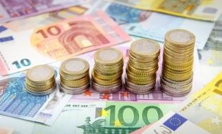 Peste 5 milioane de noi milionari în 2020. Avuția mondială a crescut cu 7,4% anul trecut, la 418.300 miliarde de dolari