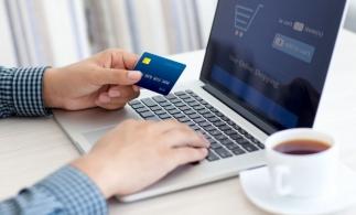 Raport: Viitorul plăților este fără numerar, volumul tranzacțiilor digitale se va tripla până în 2030