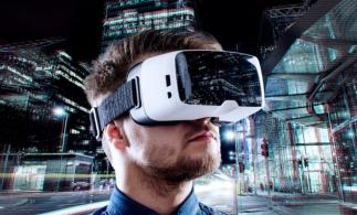 """Realitatea virtuală se dezvoltă """"mai rapid decât era anticipat"""", susține Mark Zuckerberg"""