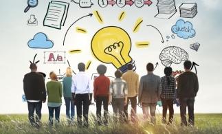 Tabloul de bord european privind inovarea. În UE, cei mai puternici inovatori se situează în vestul și nordul Europei, iar majoritatea inovatorilor moderați și emergenți în sudul și estul continentului