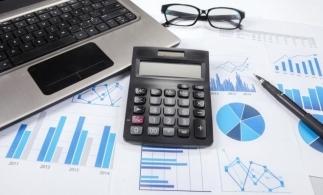 Gestiunea bugetară a producției