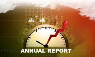 IFAC a publicat Raportul anual 2020