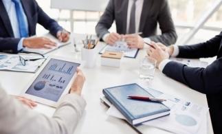 Modificări la modelul-cadru al contractului individual de muncă
