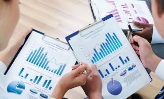 """Modificări la Procedura de implementare a măsurii """"Granturi pentru capital de lucru acordate IMM-urilor"""""""