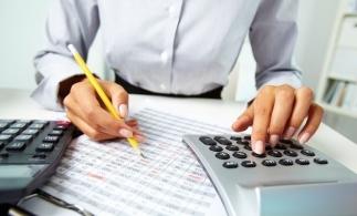 Proiect MF privind prelungirea termenului de acordare a asistenței realizate de organul fiscal local în colaborare cu organul fiscal central în vederea completării și/sau depunerii declarației unice