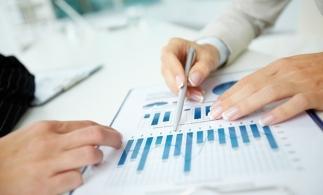 """Un nou formular tipizat """"Proces-verbal de constatare și sancționare a contravențiilor"""" utilizat în activitatea de verificare a situației fiscale personale"""