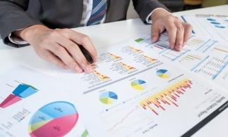 Abordări privind fixarea prețurilor de vânzare