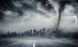 Catastrofele naturale au costat, la nivel global, 74 miliarde dolari în prima jumătate a anului, potrivit Swiss Re