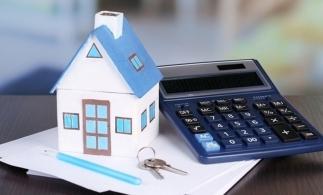 Impozitarea veniturilor obținute de persoanele fizice din derularea contractelor de închiriere în anul 2021