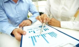 SRL versus ONG, asemănări și deosebiri privind tratamentul contabil al stocurilor