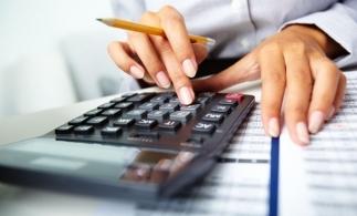 Contribuția de asigurări sociale datorată de persoanele fizice care obțin venituri din activități independente