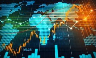 IIF: Datoria mondială se apropie rapid de nivelul-record de 300.000 miliarde dolari