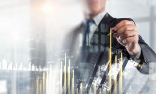 KPMG: 60% dintre liderii globali cred în perspectivele de creștere ale economiei
