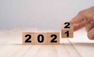 IPSASB: Consiliu majoritar feminin, caracterizat de diversitate multinațională, din 2022