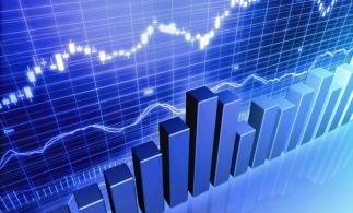 Fluxul net de investiții străine directe a depășit 3 miliarde de euro, în 2020