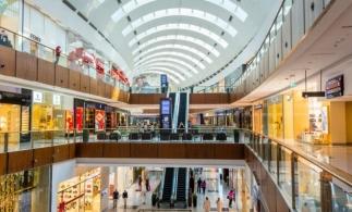 Cultură muzicală în mall-uri și supermarket-uri