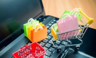 """Majoritatea consumatorilor sunt interesați de credite de tip """"cumpără acum, plătește mai târziu"""""""