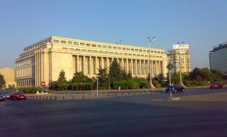 Guvernul a adoptat OUG privind noi măsuri fiscal-bugetare