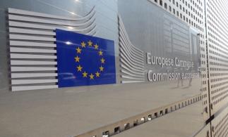 Fonduri europene de aproape două miliarde de euro pentru patru proiecte majore de infrastructură