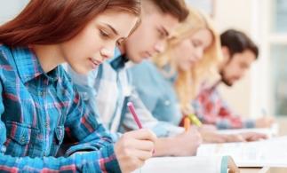 Astăzi începe sesiunea august – septembrie 2019 a examenului naţional de Bacalaureat