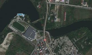 Consolidarea și reabilitarea podului Străulești din Capitală, finalizate. Circulația s-a reluat