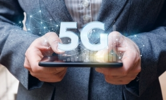 ANCOM îşi propune să organizeze licitaţia pentru acordarea frecvenţelor 5G în ultimul trimestru din 2020