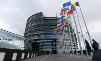 PE a aprobat un pachet de ajutor pentru statele membre de 37 miliarde euro
