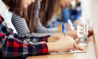 MEC: Au fost aprobate noile programe pentru examenele naționale