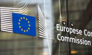 CE a adoptat un pachet bancar care va facilita acordarea de împrumuturi gospodăriilor și întreprinderilor din UE