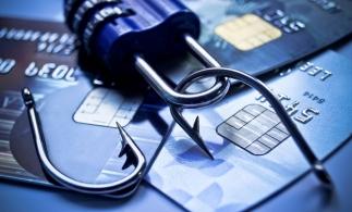 CERT-RO: O nouă campanie de tip phishing foloseşte imaginea Băncii Mondiale