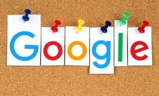 Aplicația de videoconferințe Google Meet devine gratuită pentru toată lumea