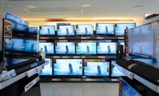 Analiză: Retailerii de Electro-IT şi Home&Deco îşi vor extinde spaţiile logistice cu 50% în următorii doi ani