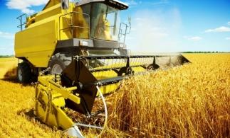 Fermierii pot depune cereri pentru obţinerea unei finanţări de 70% din valoarea primei de asigurare