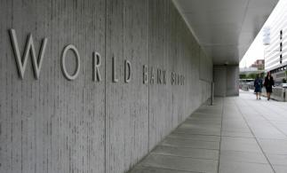 Banca Mondială: 60 de milioane de oameni sunt amenințați de sărăcia extremă, pe fondul pandemiei