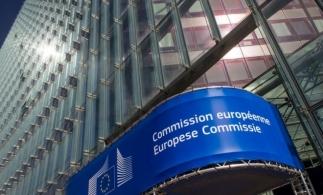CE și Agenția Spațială Europeană au lansat o platformă pentru a monitoriza redresarea verde și durabilă după pandemie