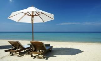 Operatorii de plaje primesc scutiri de 30% la plata chiriilor pentru anul 2020