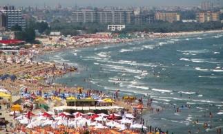 ANPC: Întâlniri cu principalele categorii de operatori economici care derulează activități în stațiunile de la malul Mării Negre