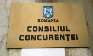 """Consiliul Concurenţei a lansat în dezbatere publică """"Ghidul privind înţelegerile verticale"""""""